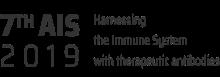 7ème Antibody Industrial Symposium 2019 (AIS 2019)