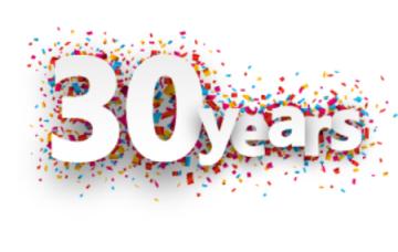 ELISpot 30 years