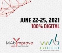 9th Antibody Industrial Symposium 2021