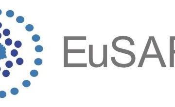 EuSARC 2019