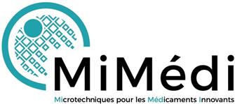 Diaclone est partenaire d'un projet européen d'envergure associant une douzaine de partenaires de la région de Besançon.